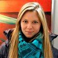 Valentina Pahde ab 25. März in der ARD-Soap