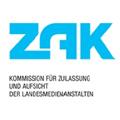 ZAK verhängt Bußgelder gegen Sat.1, 9live und Super RTL