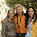 Heimatserien werden als Fernsehfilm-Reihen fortgesetzt