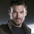 """""""Beverly Hills 90210""""-Veteran mit wiederkehrender Rolle"""