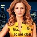 """Auch Neuling """"Rizzoli & Isles"""" geht in die nächste Staffel"""