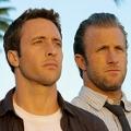 """""""Super-Serien-Sonntag"""" mit """"Hawaii Five-0"""" und """"The Defenders"""""""