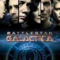 """Neuer """"Battlestar Galactica""""-Ableger nimmt Gestalt an"""