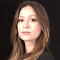 Ariane Paulus