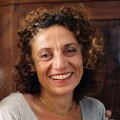 Adriana Altaras