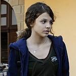 Alexandra Schiller