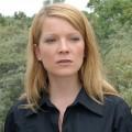 Aline Hochscheid