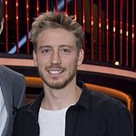 Andreas Wöhle