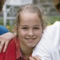 Angelika Reißner