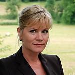 Anne Kasprik