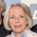 Anneliese Rohrer