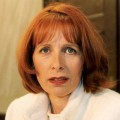 Annette Kreft