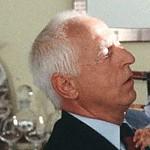 Arnulf Schumacher