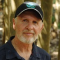 Bob McCarron