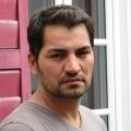 Bülent Sharif