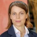 Barbara Maria Messner
