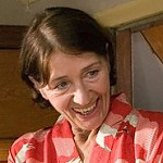 Barbara Nüsse