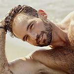 Bastian Castillo