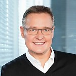 Bernd Fuchs