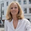 Bettina Rust