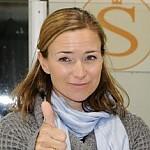 Birgit Würz