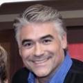 Björn Landberg