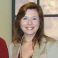Brigitte Pavetic