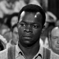 Brock Peters