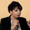 Carima Amarouche