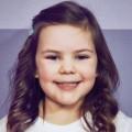 Celina-Sophie Wollny