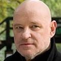 Christian Redl als Kriminalkommissar Thorsten Krüger
