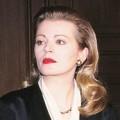 Christiane Zeiske