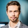 Christoph Hoffmann