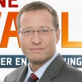 Christoph Teuner