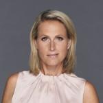 Claudia von Brauchitsch