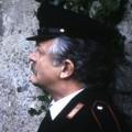 Claudio Caramaschi