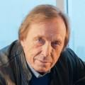 Claus Theo Gärtner als Josef Matula