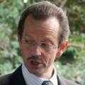 Clive Walton