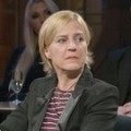 Cornelia Scheel