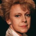 Dagmar Hessenland