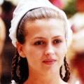 Dana Moravková