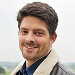 Daniel Buder