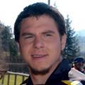Daniel Keberle