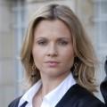Daniela Preuß