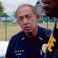 Dennis Chun