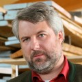 Dieter Fischer