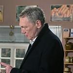 Dirk Böhling
