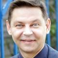 Dmitri Alexandrov