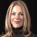 Eileen Minner