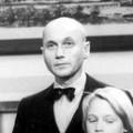 Eckhart-Alexander Wachholz